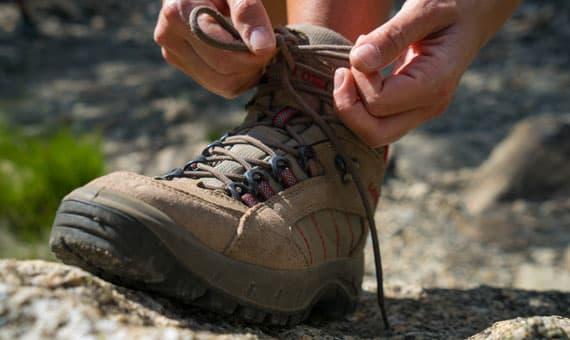 Guida Escursionistica Naturalistica